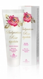 SIGNATURE HAND CREAM-Rosenöl,Rose absolute, Yoghurt 75 ml