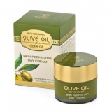 Skin Perfector Day Cream for normal to oily skin Olive Oil of Gr