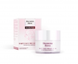 DIAMOND ROSE Daily Face Cream SPF 20 protecting & energising 50m