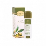 Olive Oil Extra Mild Lip Balsam Olive 5 ml