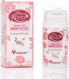 Antiox Lift NIGHT Active 50 ml