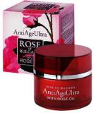 Rose of Bulgaria mit Rosenöl Anti-Age Ultra 50 ml